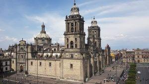 México Kali Hoteles