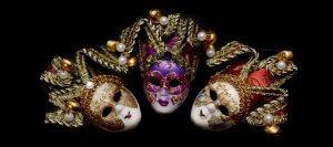 Carnaval Kali Hoteles